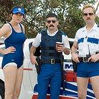 فیلم سینمایی Reno 911!: Miami با حضور Thomas Lennon، Kerri Kenney و Robert Ben Garant