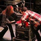 فیلم سینمایی Rent: Filmed Live on Broadway با حضور Tracie Thoms و Adam Kantor