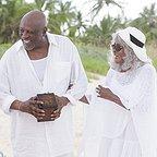فیلم سینمایی Why Did I Get Married Too? با حضور Cicely Tyson و Louis Gossett Jr.