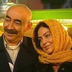 سریال تلویزیونی Second Spring با حضور Türkan Soray و Sener Sen