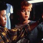فیلم سینمایی For Keeps? با حضور مالی رینگوالد و Sharon Brown