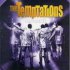 سریال تلویزیونی The Temptations با حضور Charles Malik Whitfield