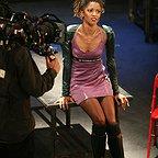فیلم سینمایی Rent: Filmed Live on Broadway با حضور Renée Elise Goldsberry