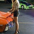 فیلم سینمایی Sex Drive با حضور Katrina Bowden