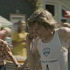 فیلم سینمایی Speed Walking به کارگردانی Niels Arden Oplev