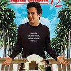 فیلم سینمایی Apartment 12 به کارگردانی Dan Bootzin