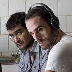 فیلم سینمایی Old Cats با حضور Sebastián Silva و Pedro Peirano