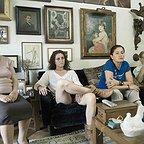 فیلم سینمایی Old Cats با حضور Catalina Saavedra، Claudia Celedón، Alejandro Sieveking و Bélgica Castro