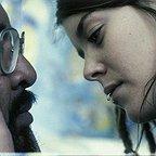 فیلم سینمایی Battle in Heaven با حضور Marcos Hernández و Anapola Mushkadiz