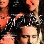 فیلم سینمایی Darling با حضور Fardeen Khan، Esha Deol و Isha Koppikar