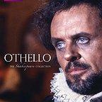 فیلم سینمایی Othello به کارگردانی Jonathan Miller