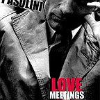 فیلم سینمایی Love Meetings به کارگردانی Pier Paolo Pasolini