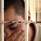 فیلم سینمایی Presumed Guilty به کارگردانی Roberto Hernández و Geoffrey Smith