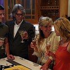 فیلم سینمایی No Solicitors با حضور Kim Poirier، اریک رابرتز، Beverly Randolph و Jason Maxim