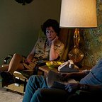 فیلم سینمایی Lovelace با حضور شارون استون و رابرت پاتریک
