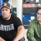 فیلم سینمایی Sex Drive با حضور Clark Duke و Sean Anders