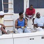 فیلم سینمایی Why Did I Get Married Too? با حضور تایلر پری، Michael Jai White، Malik Yoba و Richard T. Jones