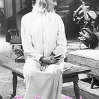 فیلم سینمایی The Fuzzy Pink Nightgown با حضور Jane Russell