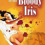 فیلم سینمایی The Case of the Bloody Iris با حضور Edwige Fenech