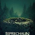 فیلم سینمایی Leprechaun Returns به کارگردانی Steven Kostanski