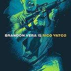 فیلم سینمایی BuyBust با حضور Brandon Vera