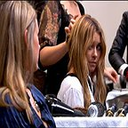 سریال تلویزیونی The Hills با حضور Lauren Conrad و Whitney Port
