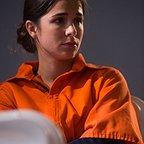 فیلم سینمایی Honor Student با حضور Josie Loren