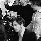 سریال تلویزیونی Carlos با حضور ادگار رامیرز و Olivier Assayas