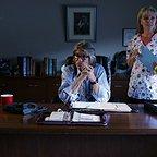 فیلم سینمایی No Solicitors با حضور اریک رابرتز و Beverly Randolph
