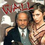 فیلم سینمایی The Wall به کارگردانی Robert Markowitz