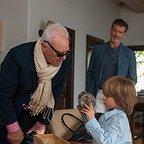 فیلم سینمایی Some Kind of Beautiful با حضور Duncan Joiner، پیرس برازنان و مالکوم مک داول