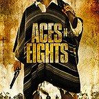 فیلم سینمایی Aces 'N' Eights به کارگردانی Craig R. Baxley