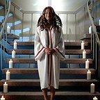 فیلم سینمایی Van Wilder: Freshman Year با حضور Meredith Giangrande