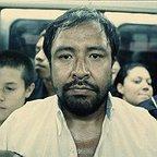 فیلم سینمایی Battle in Heaven با حضور Marcos Hernández