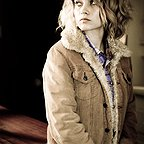 فیلم سینمایی 2ND Take با حضور Sarah Jones