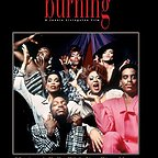 فیلم سینمایی Paris Is Burning با حضور Dorian Corey، Pepper LaBeija و Willi Ninja