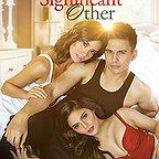 فیلم سینمایی The Significant Other با حضور Tom Rodriguez، Lovi Poe و Erich Gonzales