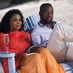 فیلم سینمایی Why Did I Get Married Too? با حضور Janet Jackson و Malik Yoba