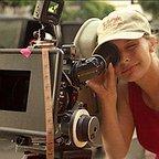 فیلم سینمایی First Watch با حضور Elle Travis