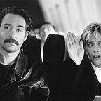 فیلم سینمایی French Kiss با حضور کوین کلاین و مگ رایان