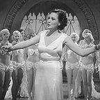 فیلم سینمایی The Case of the Curious Bride با حضور Wini Shaw