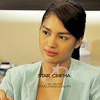 فیلم سینمایی The Love Affair با حضور Jane Oineza