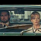 فیلم سینمایی What Have You Done to Solange? با حضور Fabio Testi و Karin Baal