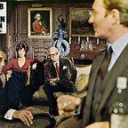 فیلم سینمایی Dark Places با حضور Joan Collins، کریستوفر لی و Herbert Lom