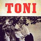 فیلم سینمایی Toni به کارگردانی Jean Renoir