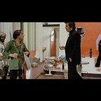 فیلم سینمایی The Case of the Bloody Iris با حضور Giampiero Albertini، George Hilton و Oreste Lionello