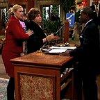 سریال تلویزیونی The Suite Life of Zack and Cody با حضور Caroline Rhea و Phill Lewis