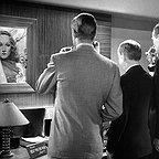 فیلم سینمایی Pittsburgh با حضور John Wayne، Randolph Scott، مارلنه دیتریش و Frank Craven