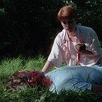فیلم سینمایی Psychos in Love با حضور Debi Thibeault