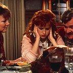 فیلم سینمایی For Keeps? با حضور Miriam Flynn، Kenneth Mars و مالی رینگوالد